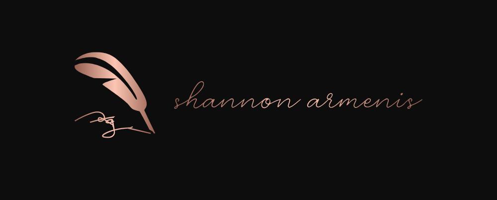shannonarmenis.com